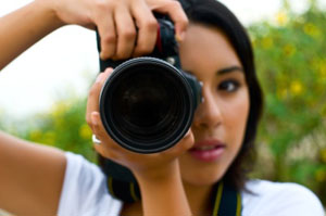 Photographer300