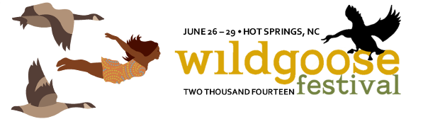 wildgoose