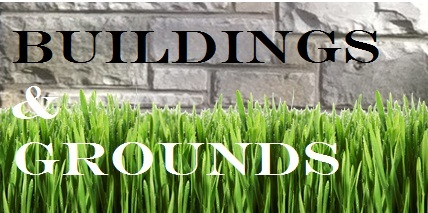 buildingsgrounds