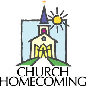church_homecoming300