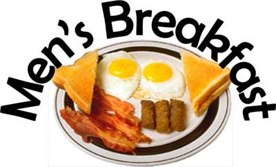 mens-breakfast400