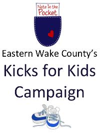 KidsForKids2015crp