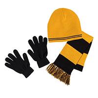 hatsgloves