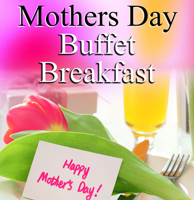 Mothers-Day-Buffet-Breakfast400