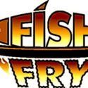Disciples Men Fish Fry – February 24