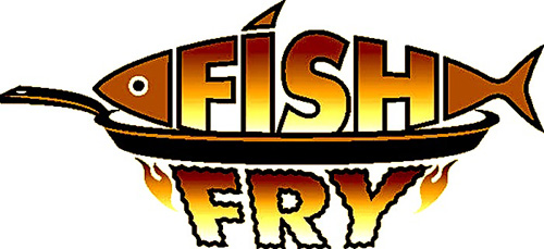 wendell christian church annual fish fry april 24 Youth Group Clip Art Youth Sunday Clip Art