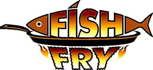 Fish Fry February 23