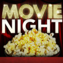 Movie Night Saturday, July 14